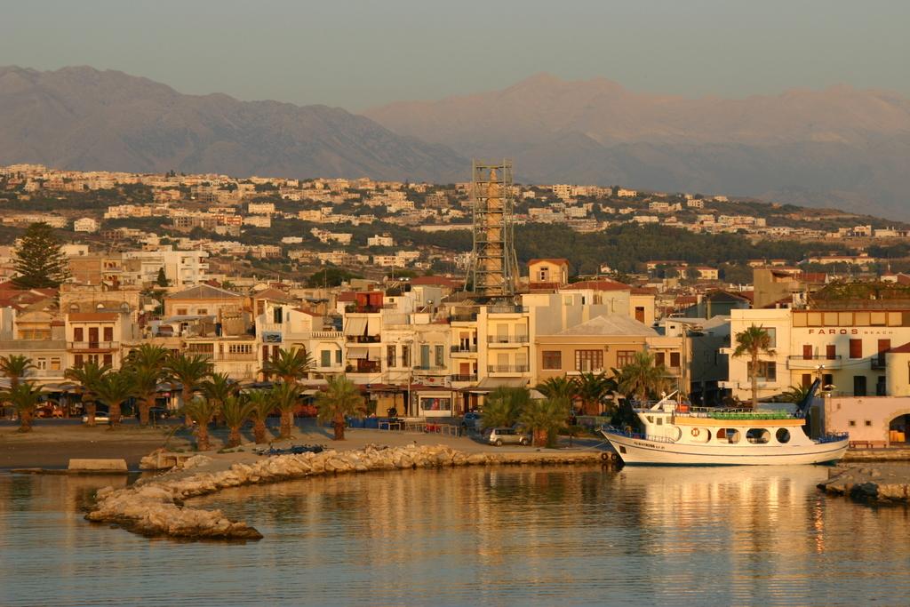 Kreta - Grecja