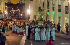 Fiesta Malta