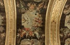 Katedra św. Jana, La Valletta, Malta